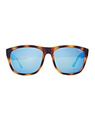 Levis Square Sunglasses