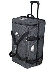 Trespass Holibag  - Suitcase