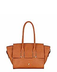 Fiorelli Hudson Bag