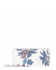 Fiorelli City Ziparo Purse