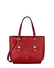 Fiorelli Sloane Bag
