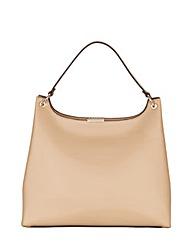 Fiorelli Marcie Bag
