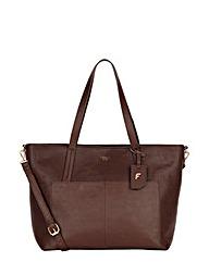 Fiorelli Dahlia Bag