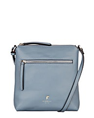 Fiorelli Logan Bag
