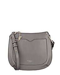 Fiorelli Boston Bag