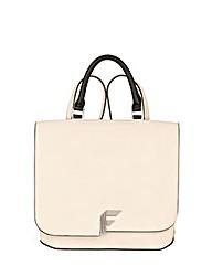 Fiorelli Bedford Bag