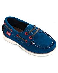 Chipmunks Aaron Shoe