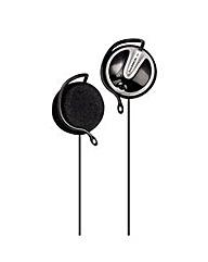 Thomson EAR 5030 Clip-On Headphones