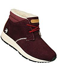 Brakeburn Portmore Shoe