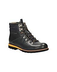 Clarks Padley Alp GTX Boots