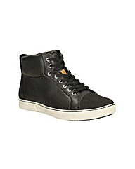 Clarks Ballof Hi Boots