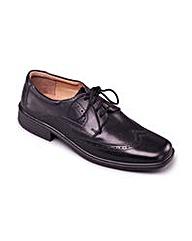 Padders Riley Shoe