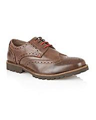 Lotus Dartford Casual Shoes