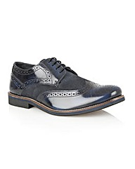 Lotus Stamford Casual Shoes