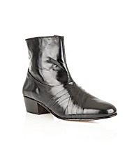 Rombah Curzon Formal Boots