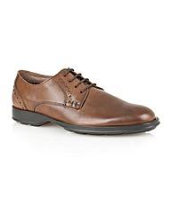 Lotus Charlbury Casual Shoes