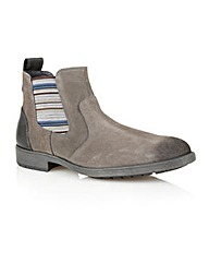 Lotus Oakworth Casual Shoes