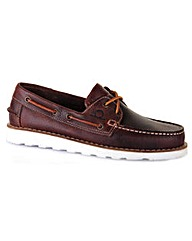 Chatham Orion Deck Shoe