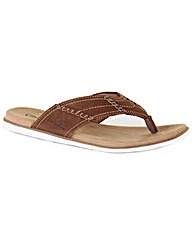 Chatham Admiral Sandal