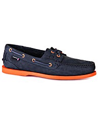 Chatham Compass II G2 Deck Shoe