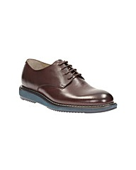 Clarks HoptonTime GTX Shoes