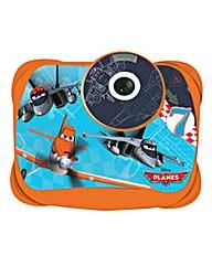 Lexibook Disney Planes Camera 5MP