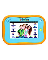 Lexibook Tablet Junior 4Gb WiFi 7 inch