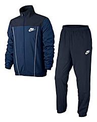 Nike Sportswear Woven Tracksuit