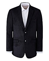 SKOPES SHERWOOD SOFT TOUCH BLAZER LONG