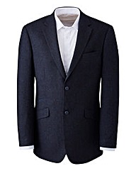 SKOPES DALTON BLAZER LONG