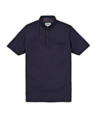 MISH MASH HUNTER POLO LONG