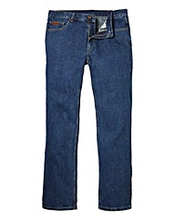 FARAH JEAN 30 IN