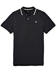 FIRETRAP RONAY POLO LONG