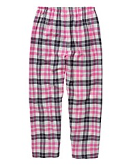 Pretty Secrets Woven Pyjama Bottoms L26