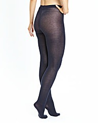 Supersoft 260 Denier Woolly Tights