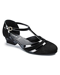 Orthopedic Ladies Shoes EEEEEE Fit