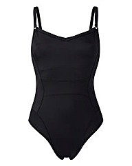 Panache Isobel Swimsuit