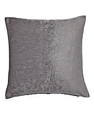 Lovelle Filled Cushion