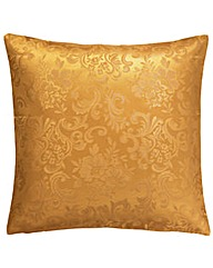 Hereford Filled Cushion