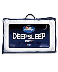 Silentnight Deepsleep 13.5 Tog