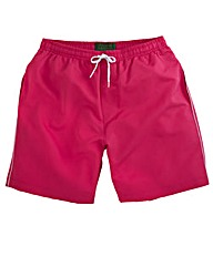 Williams & Brown Swim Shorts