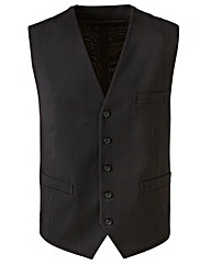 WILLIAMS & BROWN LONDON Waistcoat