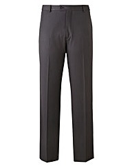 Williams & Brown Suit Trousers 29in