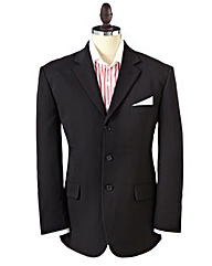 Williams & Brown Suit Jacket