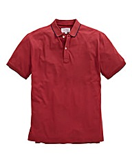 WILLIAMS & BROWN Thermocool Polo