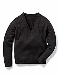 Unisex Jumper (8-14 years)