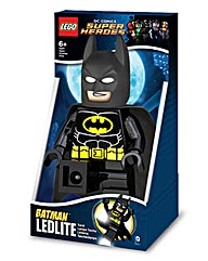 LEGO DC Superheroes Batman Torch