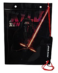 Star Wars The Force Awakens Swim Bag