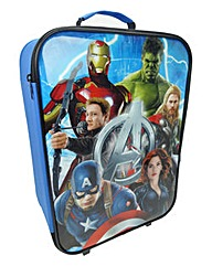 Marvel Avengers Trolley Case