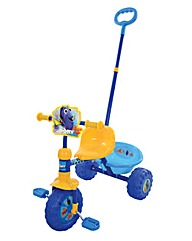 Disney Finding Dory My First Trike